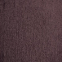 S1486 Amethyst Fabric