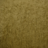 S1490 Antique Fabric