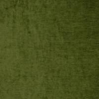 S1493 Caper Fabric