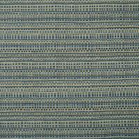 S1504 Chambray Fabric