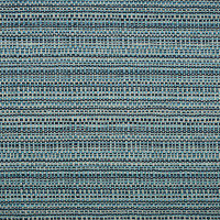 S1507 Aquamarine Fabric