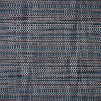S1511 Multi Fabric