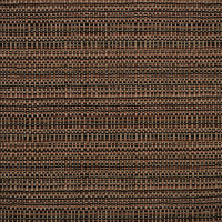S1519 Santa Fe Fabric