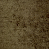 S1522 Tigers Eye Fabric