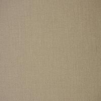 S1538 Bone Fabric