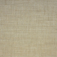 S1544 Pearl Fabric