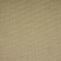 S1549 Raffia Fabric