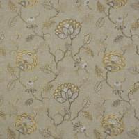 S1555 Wheat Fabric