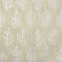 S1559 Linen Fabric