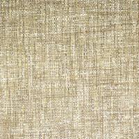 S1561 Vintage Fabric