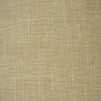S1562 Flax Fabric