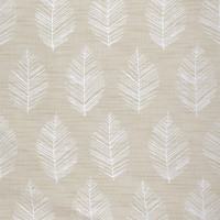 S1564 Leaf Fabric