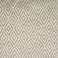 S1566 Desized Fabric