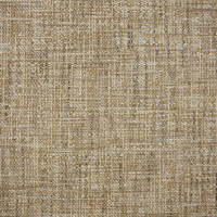 S1567 Travertine Fabric