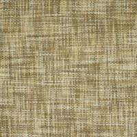 S1568 Vintage Linen Fabric