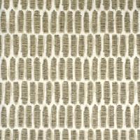 S1569 Jute Fabric