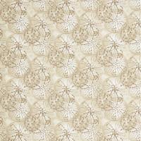 S1570 Cambric Fabric