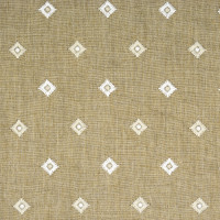 S1573 Derry Fabric