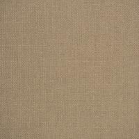 S1574 Linen Fabric