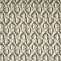 S1575 Reed Fabric