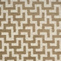 S1576 Kenya Fabric