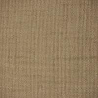 S1580 Wheat Fabric