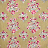 S1581 Berry Fabric