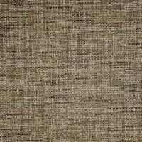 S1583 River Rock Fabric