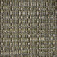 S1591 Mallard Fabric