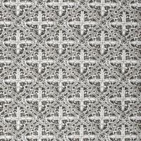 S1592 Java Fabric