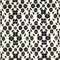 S1600 White Fabric