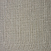 S1603 Optic White Fabric