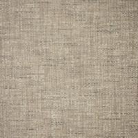 S1608 Whisper Fabric