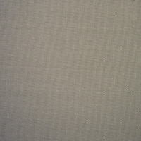 S1609 Wheat Fabric