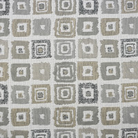 S1611 Pebble Fabric