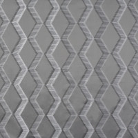 S1612 Platinum Fabric