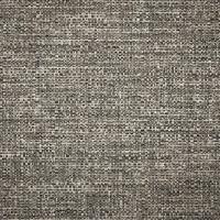 S1633 Granite Fabric