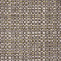 S1635 Metal Fabric