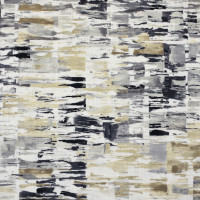 S1636 Travertine Fabric