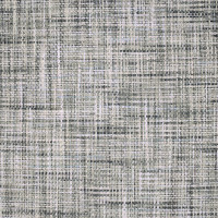S1638 Granite Fabric