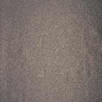 S1650 Mink Fabric