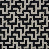 S1652 Ebony Fabric