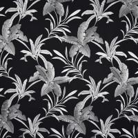 S1654 Noir Fabric