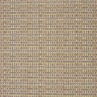 S1660 Smokey Quartz Fabric