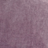 S1661 Heather Moon Fabric