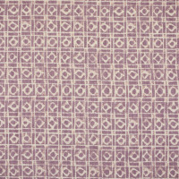 S1662 Lilac Fabric