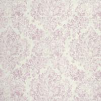 S1663 Wisteria Fabric