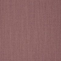 S1664 Orchid Fabric