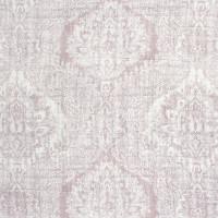 S1667 Quartz Fabric