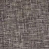 S1668 Smoke Fabric